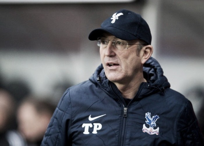 Tony Pulis ordered to repay Crystal Palace survival bonus