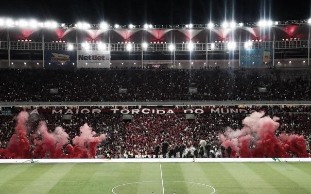 Flamengo é o time mais citado no Twitter em 2019