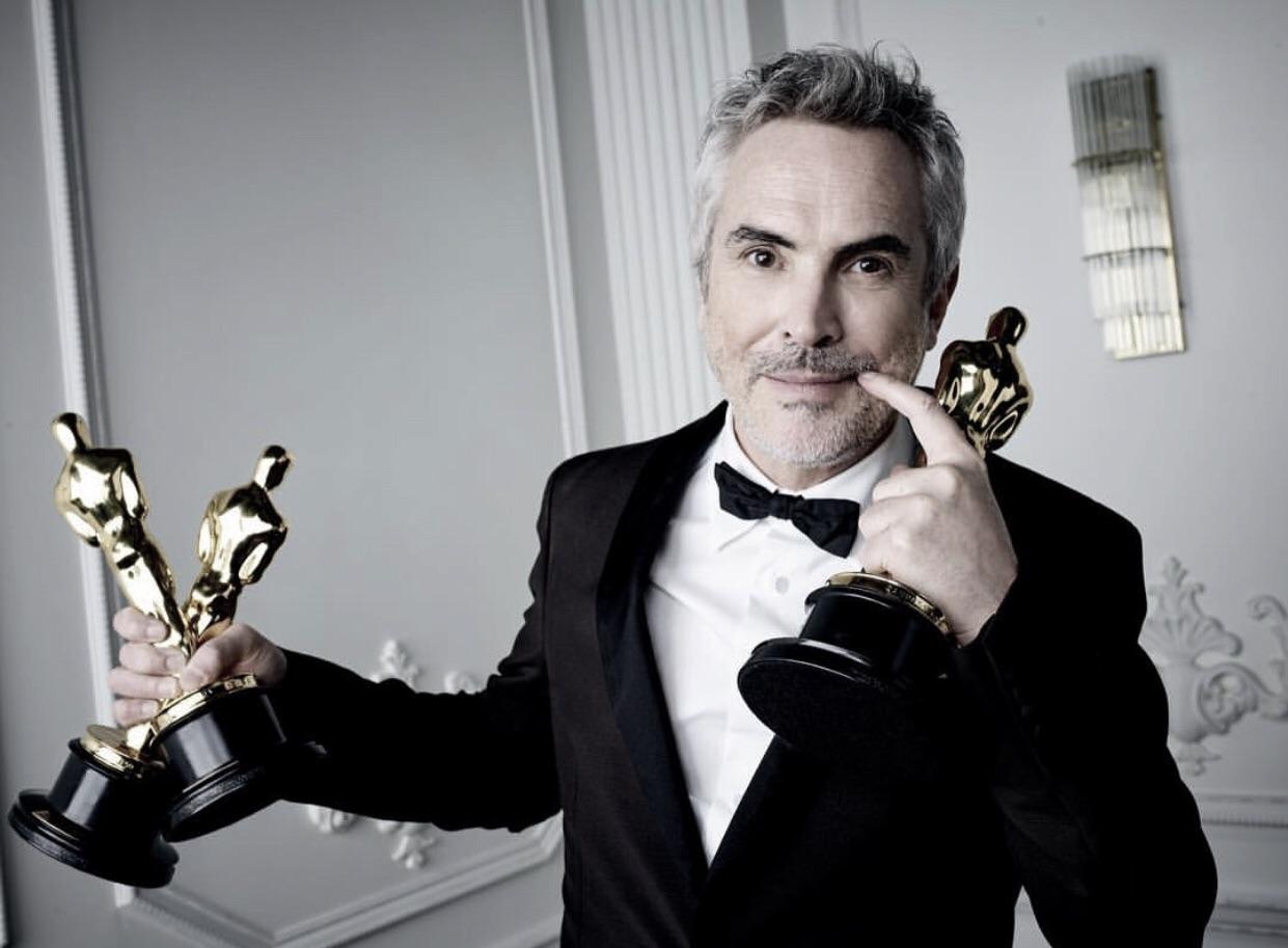 Oscars 2019, una de las ediciones más polémicas de los últimos años