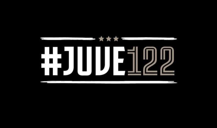 Juventus celebra anversário sendo um dos maiores clubes do mundo