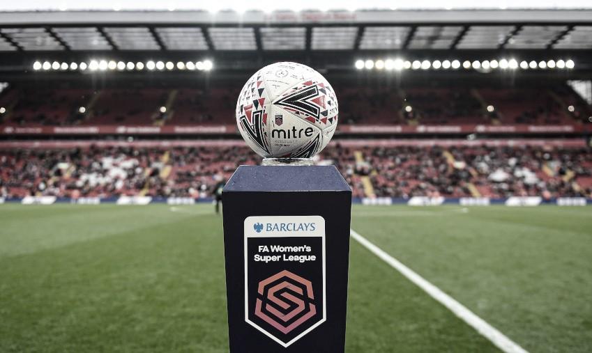 Federação Inglesa encerra Women's Super League e Chelsea conquista tricampeonato