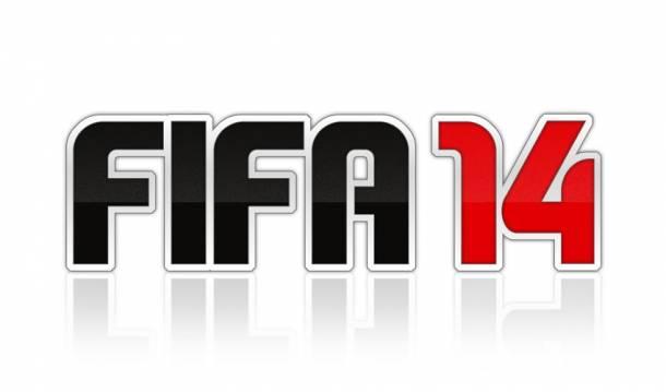 La Liga Postobón aparecerá en el FIFA 14