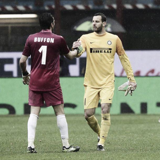 Inter-Juve, una sfida per Numeri Uno
