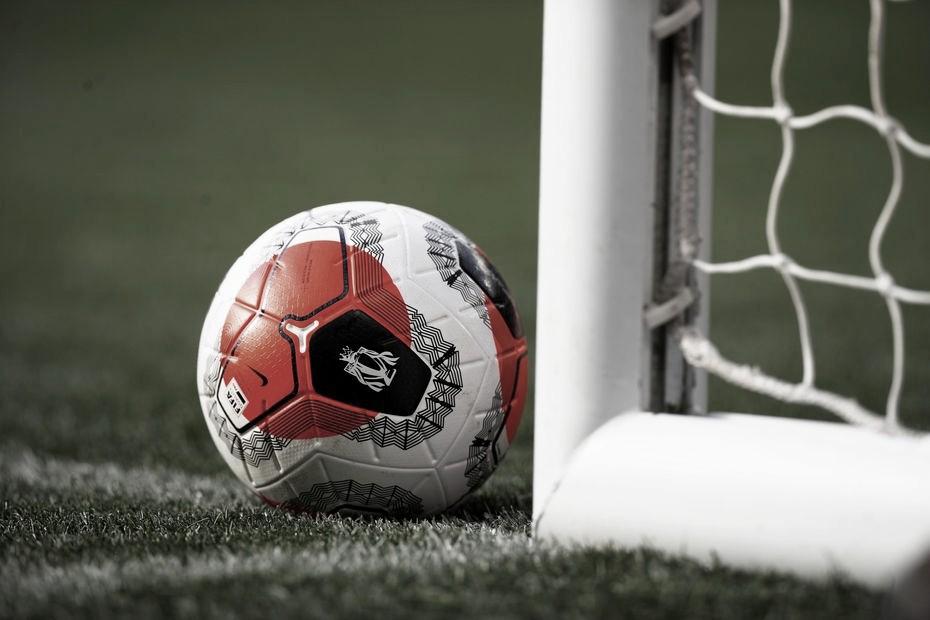 Jogos da Premier League terão um minuto de silêncio em respeito às vítimas do coronavírus