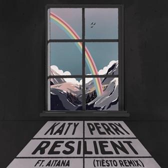 """Coca-Cola reúne a Aitana y Katy Perry en """"Resilient"""""""
