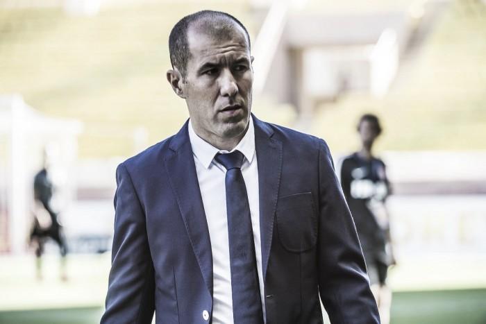 """Leonardo Jardim: """"Es un partido muy importante para los aficionados y para el club"""""""
