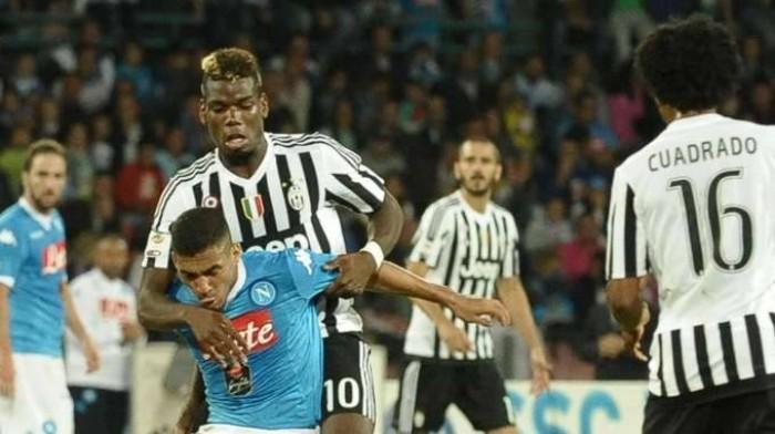 Juve e Napoli sul podio d'Europa secondo l'IFFHS