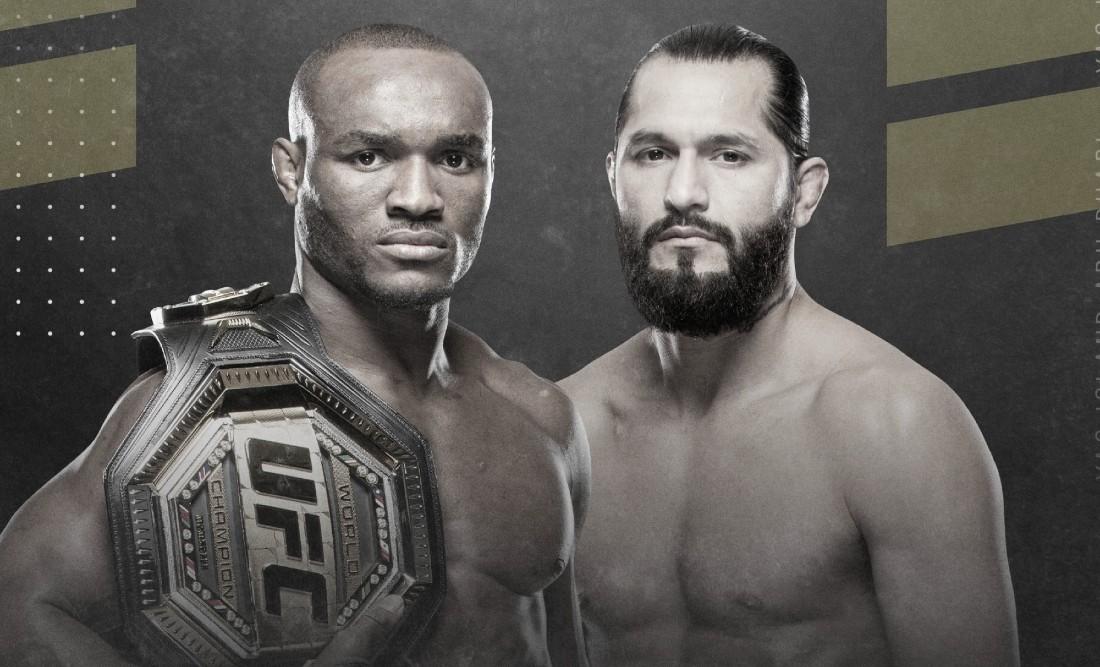 UFC 251: resultados e melhores momentos de Usman x Masvidal, Volkanovski x Holloway e Yan x José Aldo