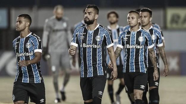 Soberano! Números da invencibilidade do Grêmio em Gre-Nais