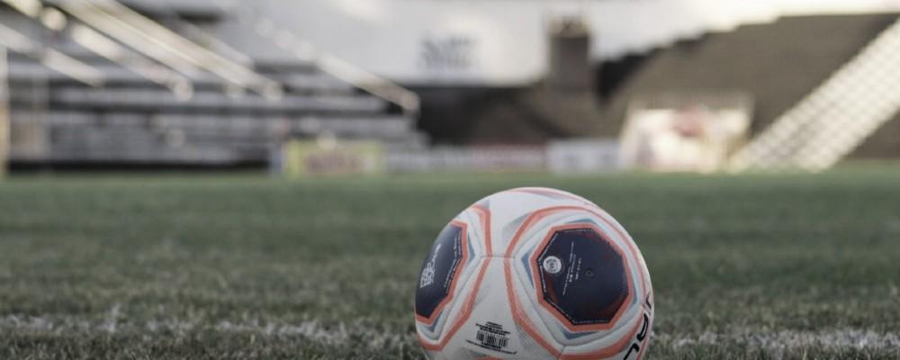 Associação Acadêmica e Desportiva Vitória das Tabocas