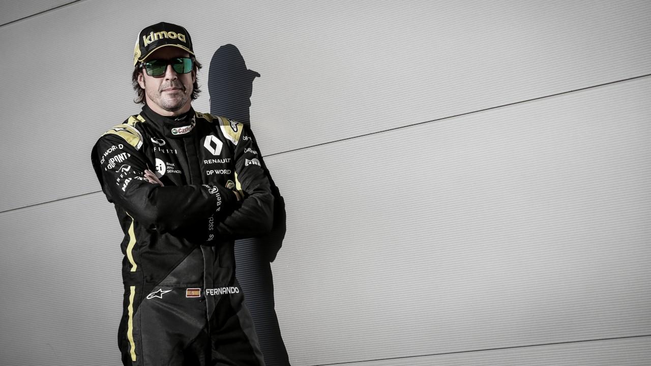 """Clima tenso: equipes se alfinetam antes dos """"testes de jovens pilotos"""" em Abu Dhabi"""
