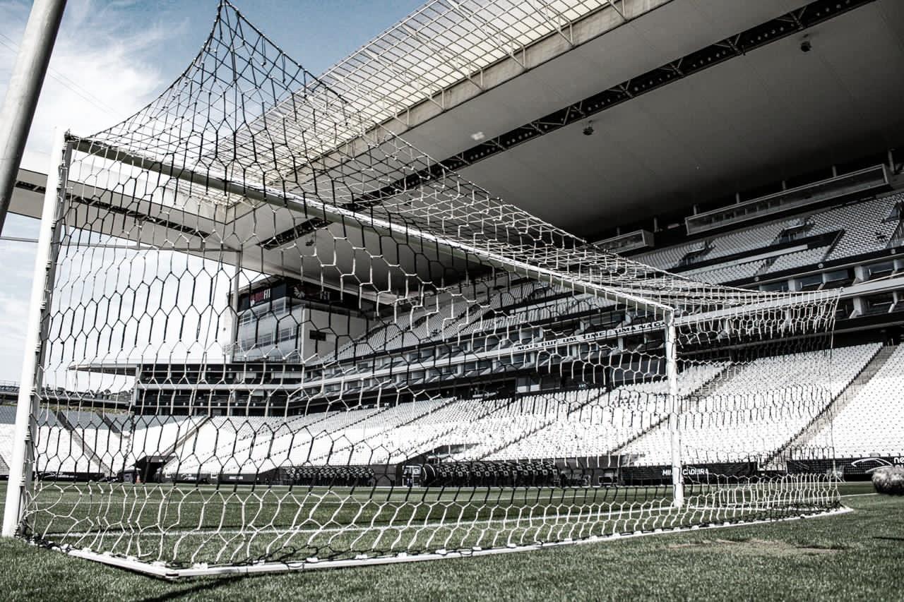 Dívida do Corinthians em 2020 chega a mais de R$ 950 milhões