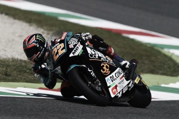 Moto2, Strepitoso Sam Lowes conquista la pole al Mugello