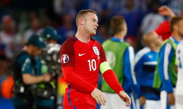 Euro 2016: Mancanza di cinismo