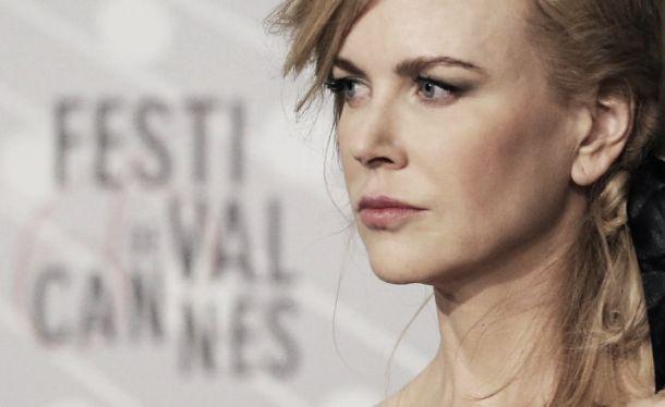 'El Hormiguero' vuelve a Londres por Nicole Kidman