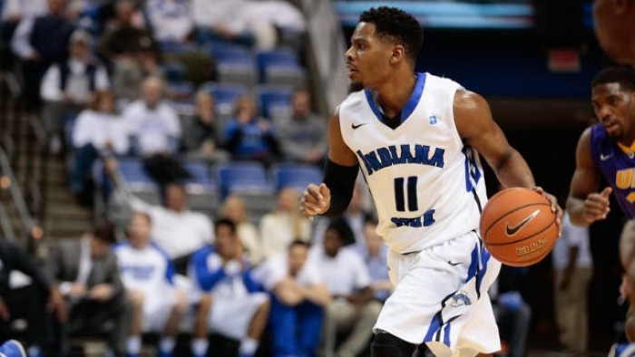 Grinding It Out: Indiana State Sycamores Fight Off Pesky Missouri State Squad, Extend Winning Streak To Two Games