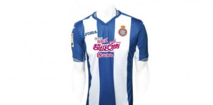 Hunan TV, nuevo sponsor para jugar frente al Real Madrid