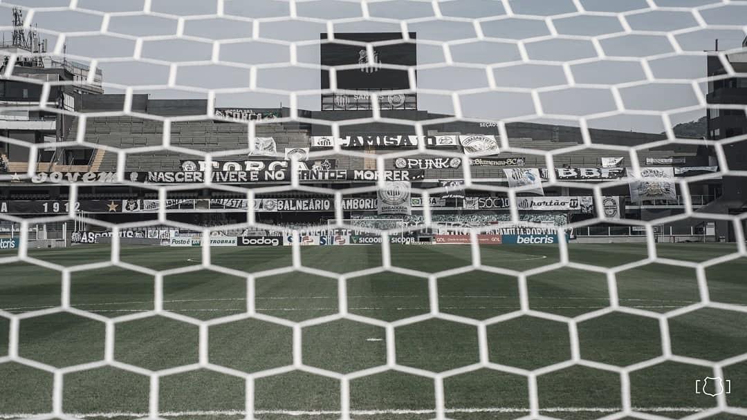 Pressionado na Libertadores, Santos recebe The Strongest