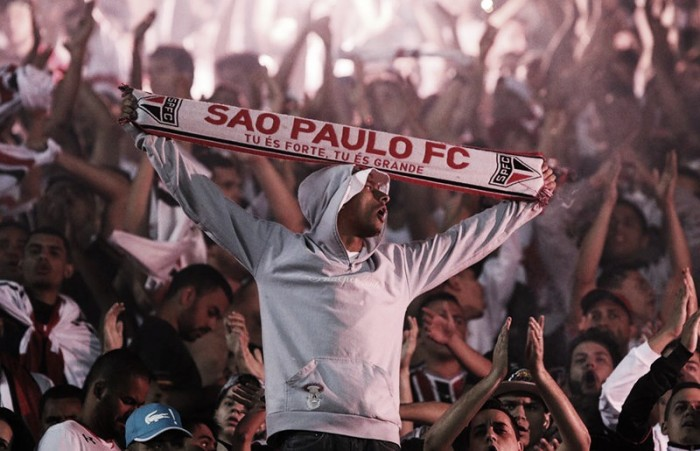 Sejamos São Paulo