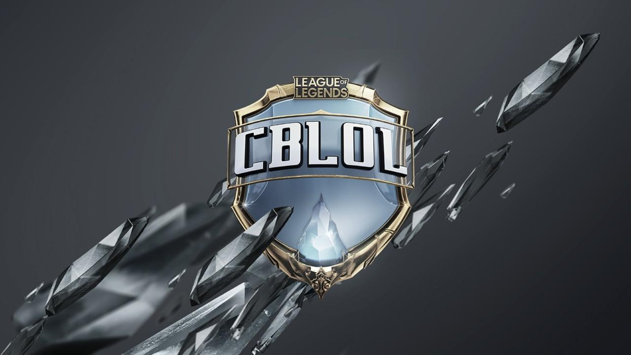 Clássico entre PaiNe INTZ vale título do CBLoL