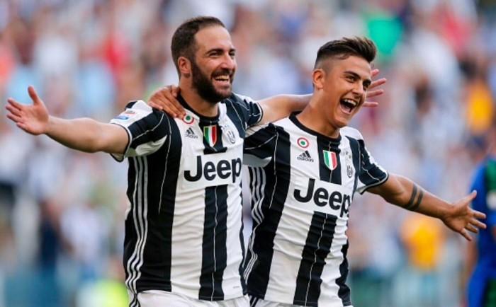 Juve-Sassuolo, le voci del post partita