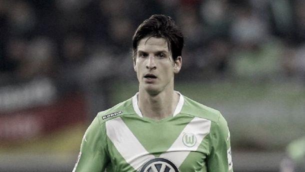 Köln may move for VfL Wolfsburg benchwarmerKlose