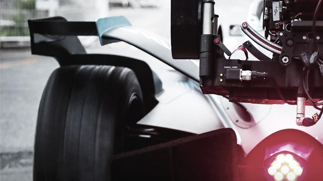"""""""Are We Go Green"""" é o documentário perfeito para quem não conhece a Fórmula E"""