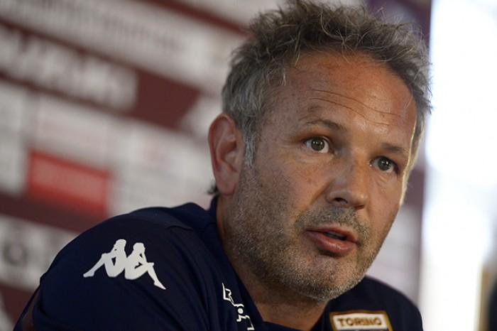 """Torino, parla Mihajlovic: """"Voglio vedere una squadra che giochi senza paura"""""""