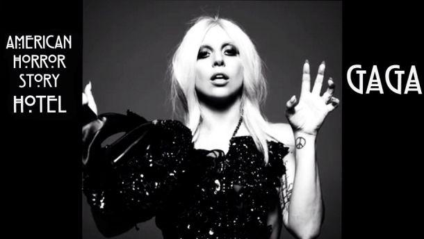 Lady Gaga: fichaje sorpresa para la nueva temporada de AHS