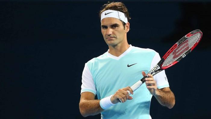 Tennis, che botta per la Rogers Cup: Federer annuncia il suo forfait!