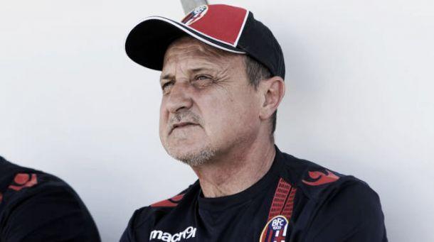 Il Palermo ritrova Rossi. Niente nostalgia, è vietato sbagliare