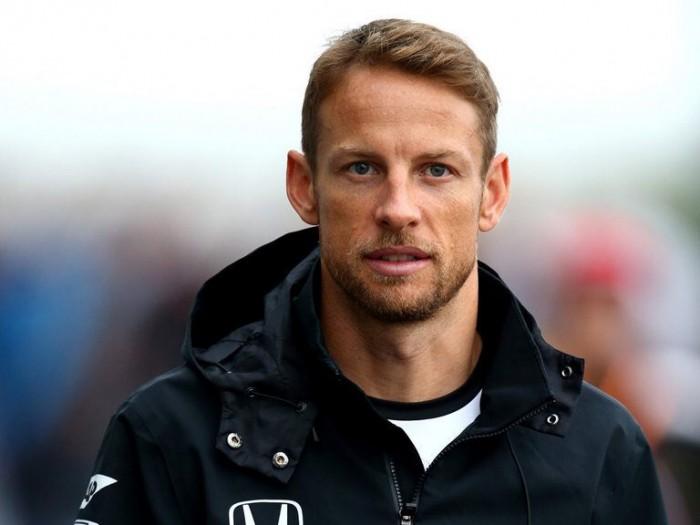 Button e la McLaren: strade in via di separazione