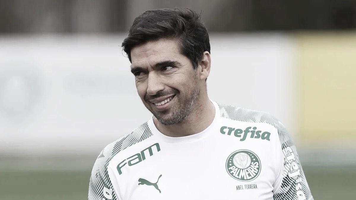 Novos nomes ganham preferência no Palmeiras após Borré ficar em segundo plano