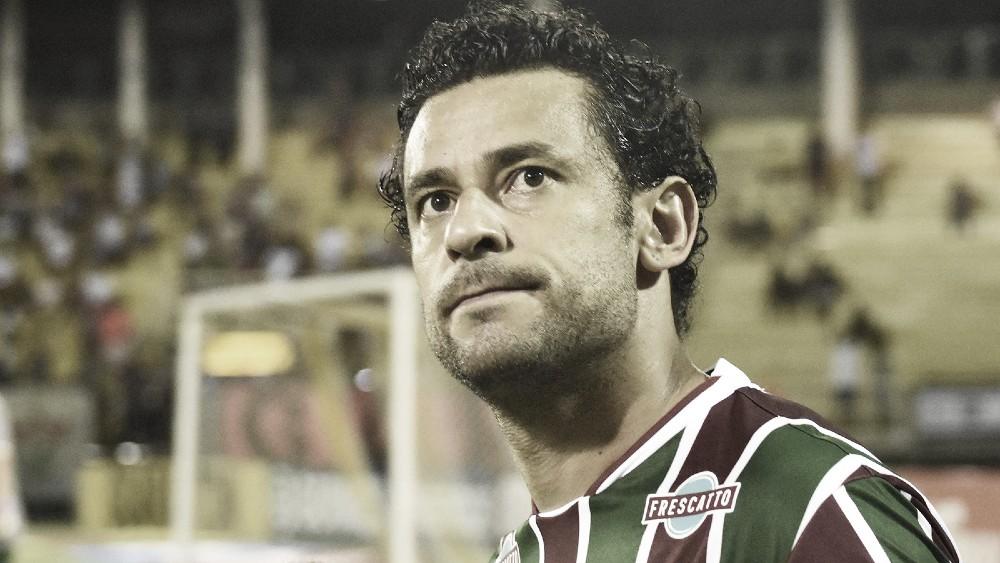 Reforços, despedidas e polêmicas marcam volta do futebol no Brasil; veja o que mudou