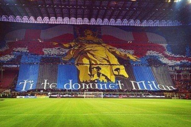 Inter: adesso è tempo di derby