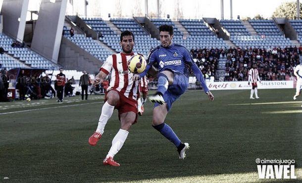 Escudero, nuevo fichaje para la defensa del Sevilla