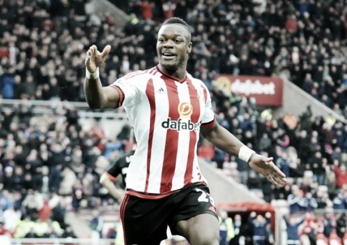 Lamine Kone pays tribute to Sunderland's strong team spirit