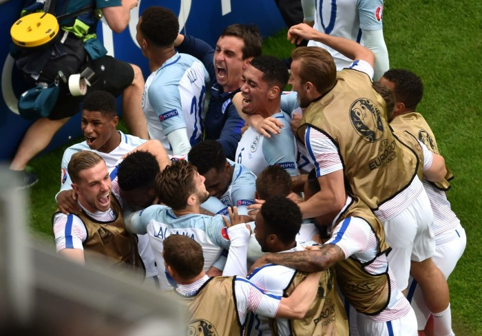 Euro 2016 - L'asso nella manica