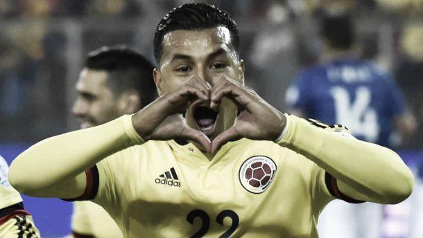 """Inter, Murillo: """"Siamo da scudetto. Derby importante per noi e i tifosi"""""""