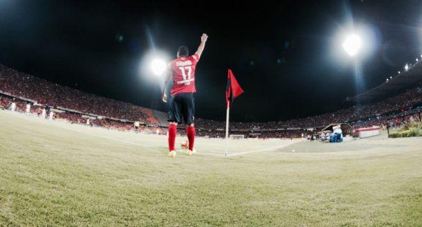 Águilas Pereira – Independiente Medellín: todo por la final