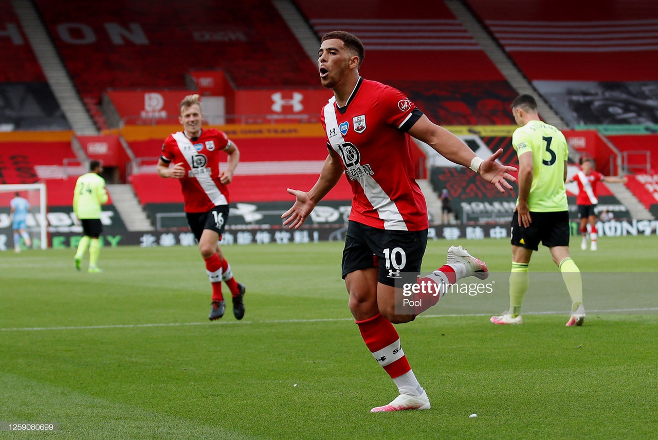 Southampton vs Sheffield United Preview: Saints aim for two wins on the bounce