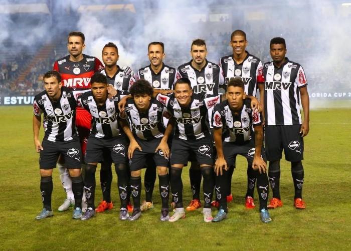 Análisis del Mineiro