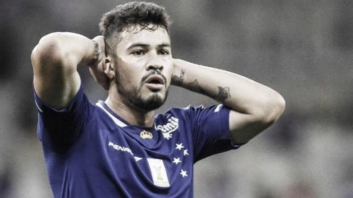 Vinicius jugará en Recife