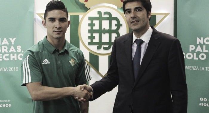El duelo: Felipe Gutiérrez vs Pedro Mosquera