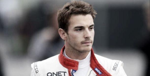"F1, incidente Jules Bianchi: ""Condizioni gravi ma stabili, resta il trauma assonale da decifrare"""