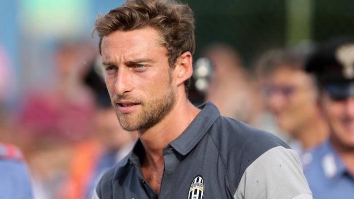 Juve, Marchisio vicino al rientro e Pjanic sarà titolare sabato prossimo col Sassuolo