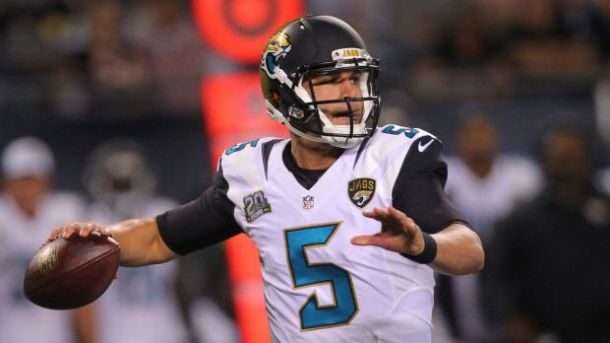 Wesner: Home-Grown Talent Showing Promise In Duval