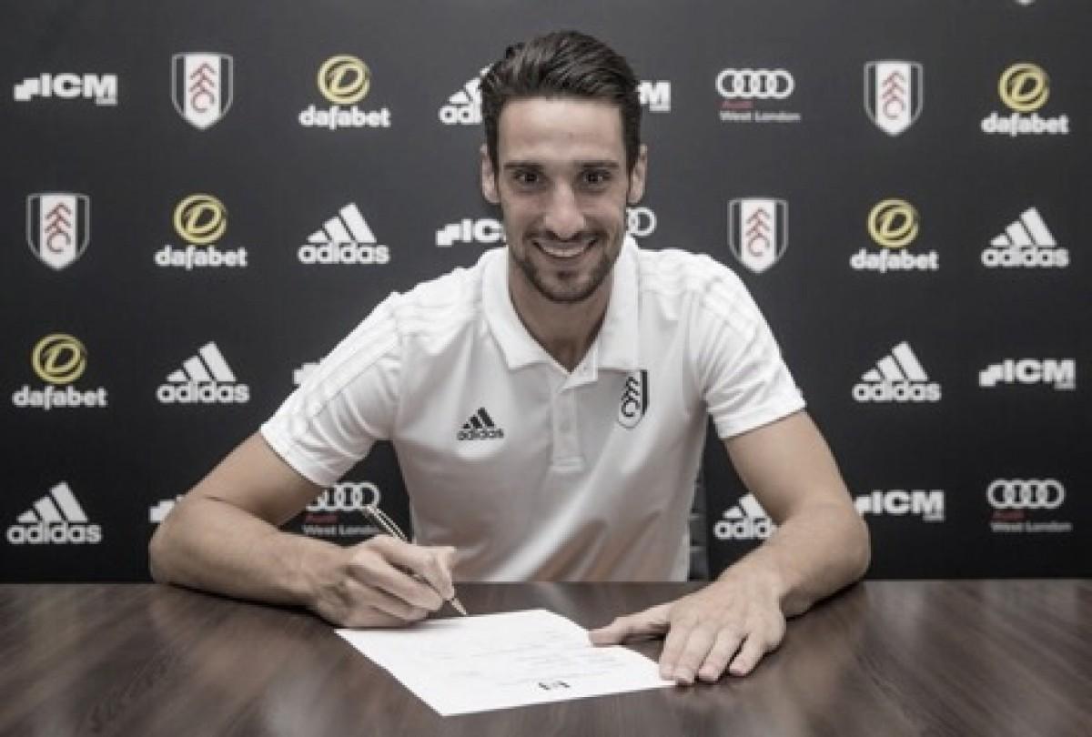 Resumen del Deadline Day: Fulham como protagonista