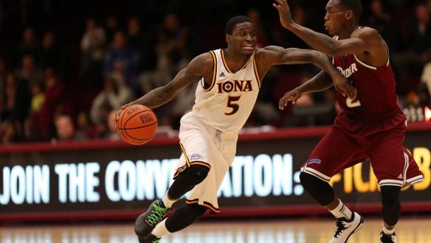 Sizzling In The Spotlight: Bennett & Wesner's College Basketball Picks