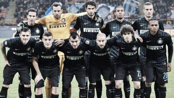 Inter, i top e i flop della stagione nerazzurra